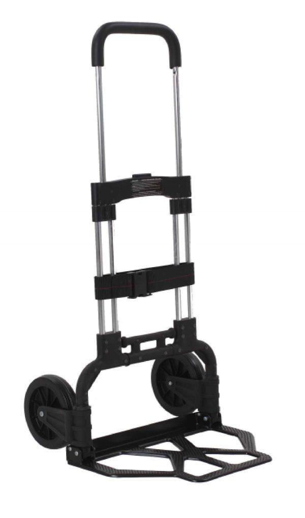 60602 - Cart & Strap