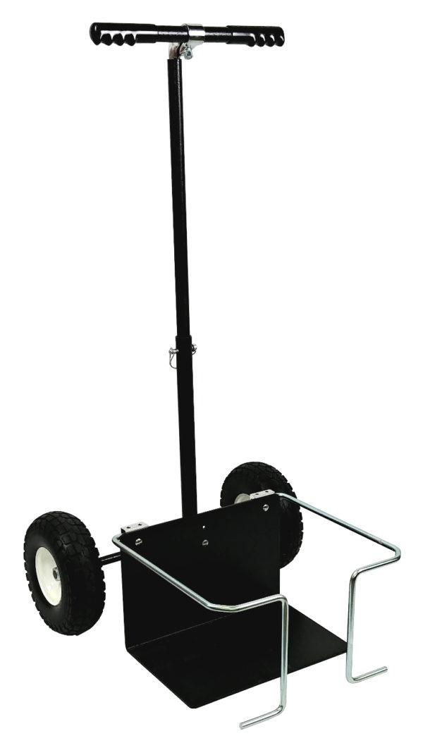 FLO-FAST™ Versa Cart