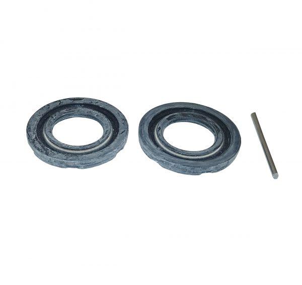 FLO-FAST™ Select Model Seal Repair Kit
