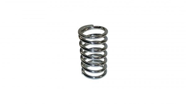 FLO-FAST™ Replacement Pump Spring