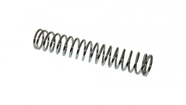 FLO-FAST™ Replacement 7/8 Inch O.D. Hose Spring