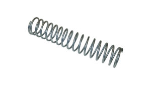 FLO-FAST™ Replacement 1 Inch O.D. Hose Spring