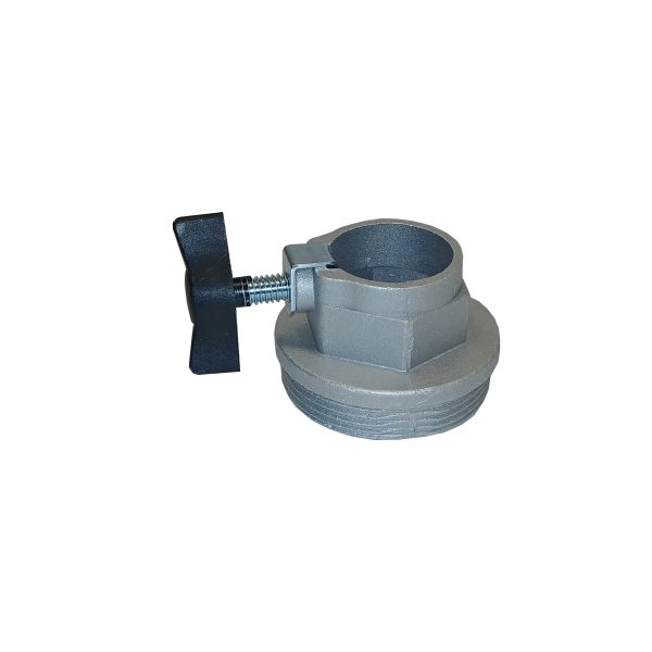 FLO-FAST™ Drum Bung Adapter