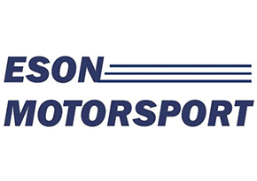 Eson Motorsport Logo Logo