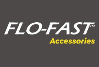 FLO-FAST™ Accessories Placeholder