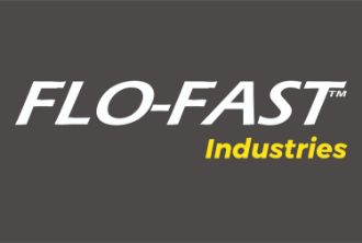 FLO-FAST Industries Placeholder