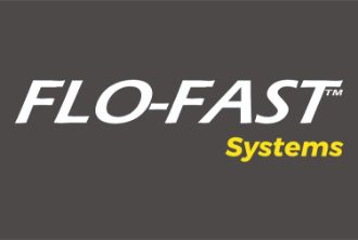 FLO-FAST™ Systems Placeholder