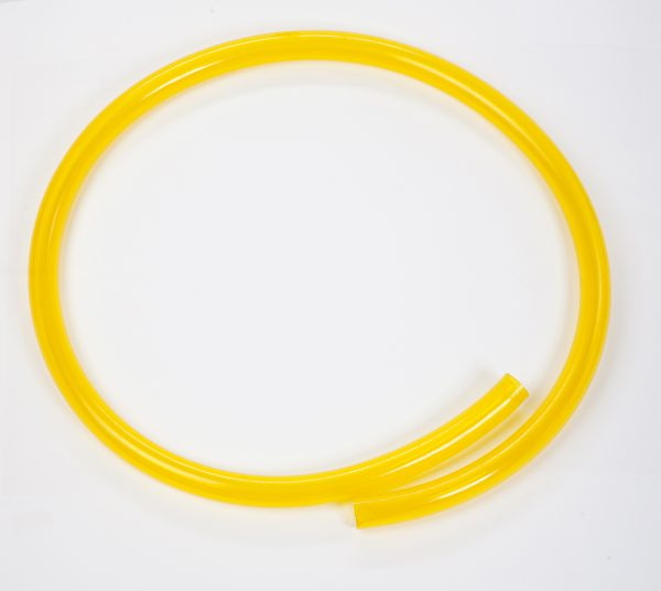 FLO-FAST™ Replacement Hose