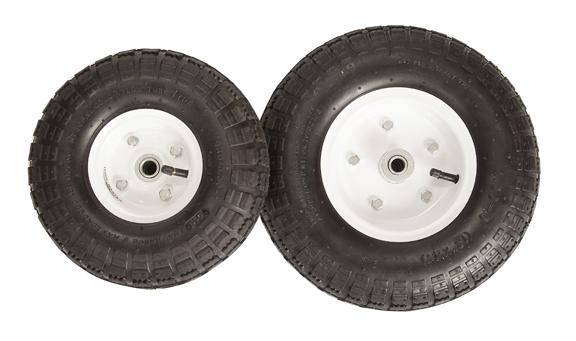 FLO-FAST ™ Versa Cart Replacement Tire