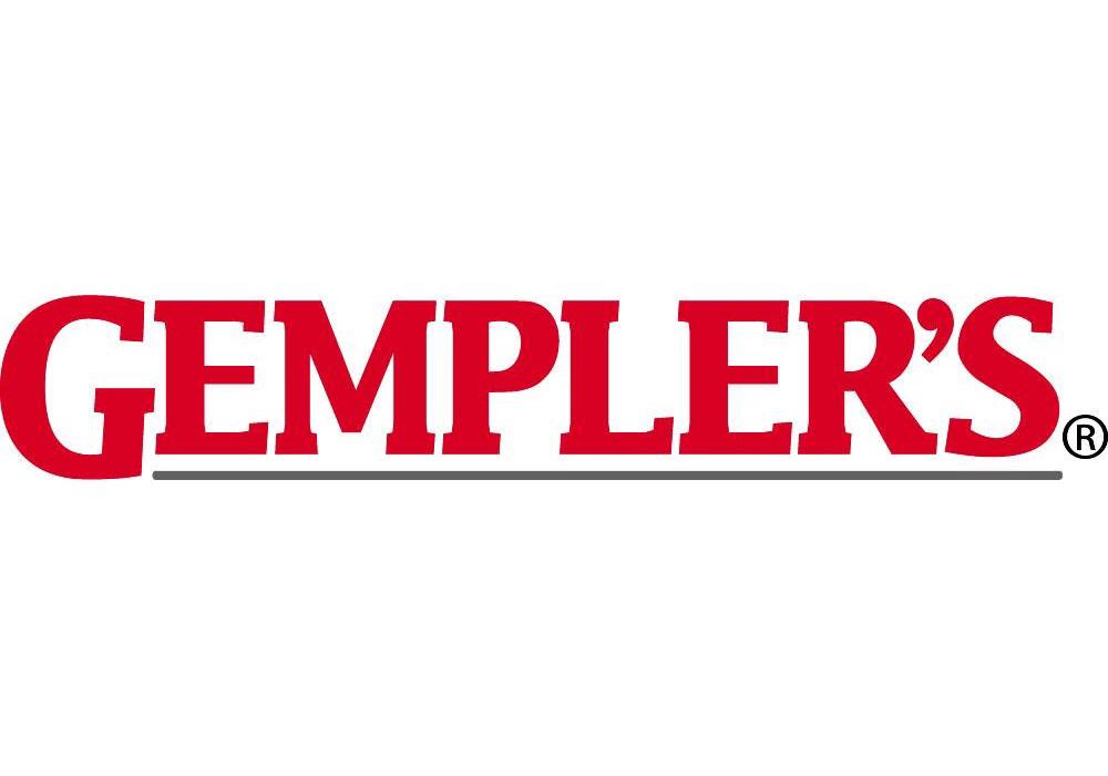 Gemplers Logo Logo