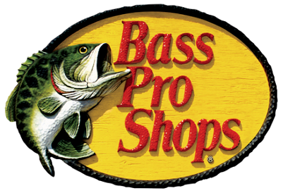 Bass Pro Shops Logo Logo