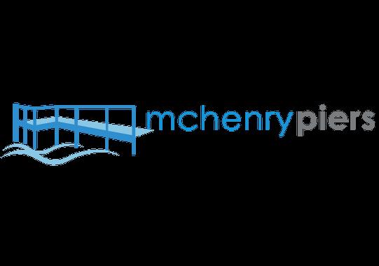 MCHenry Logo Logo