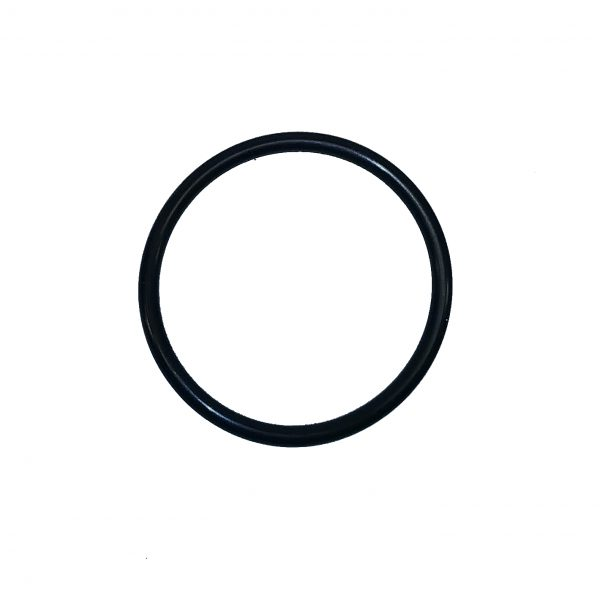 FLO-FAST ™ Replacement Cap O-Ring