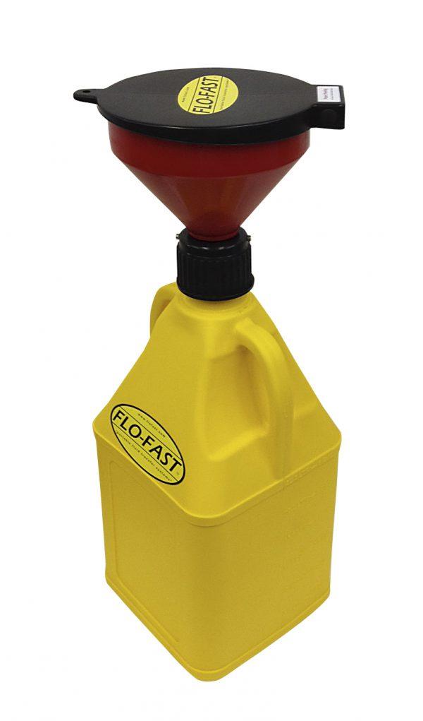 red funnel on jug 3_LRG