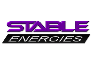 Stable Energies Logo Logo